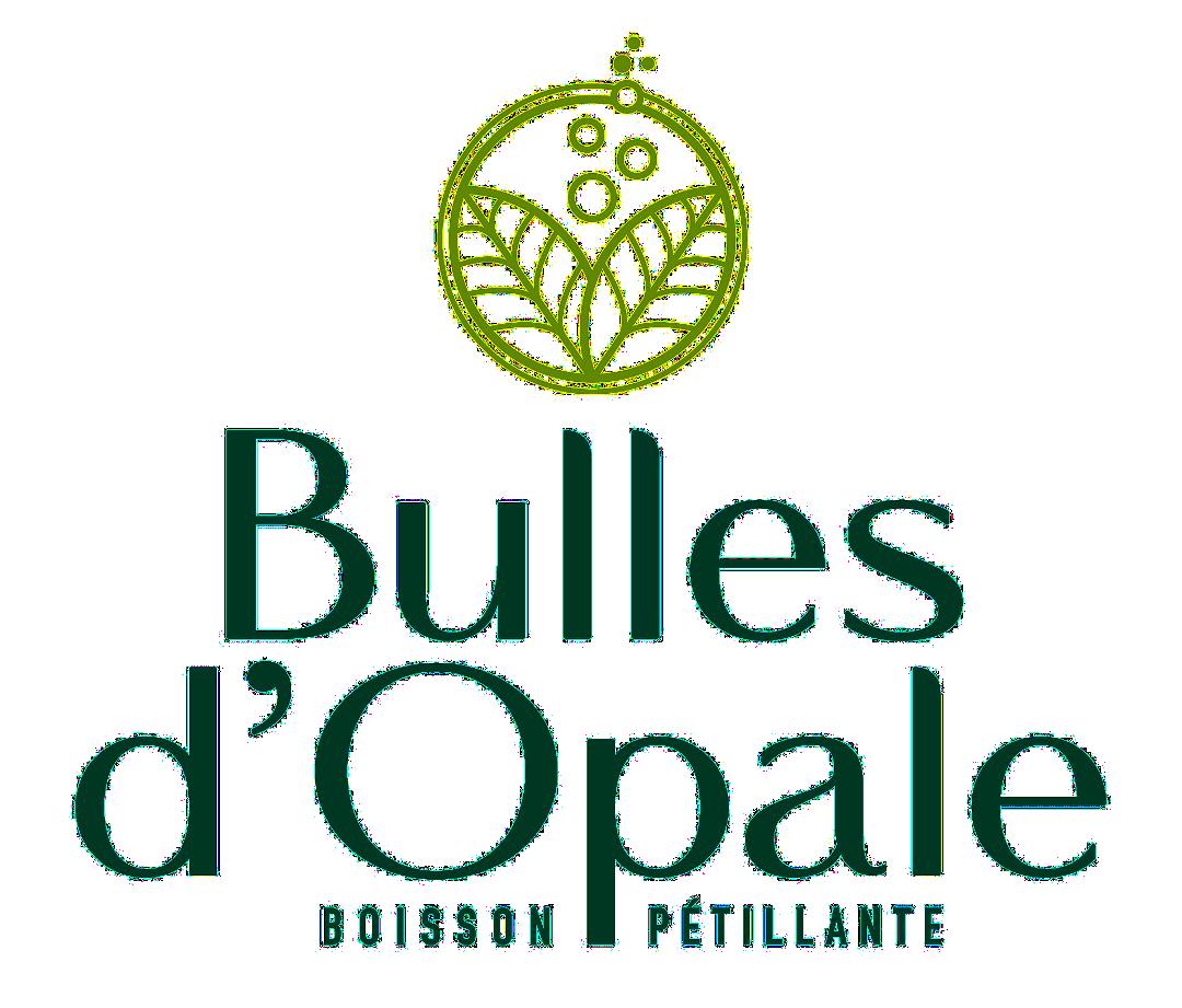 Bulles d'Opale