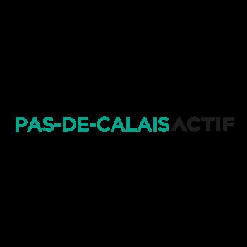 Pas-de-Calais Actif